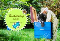 [TOP 10] Best Beekeeping Gloves To Keep The Ouchies Away