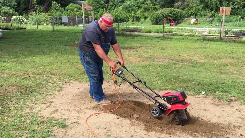 best-electric-cultivator